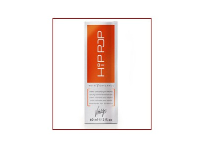Vitalitys Hip Pop oberżyna 60ml