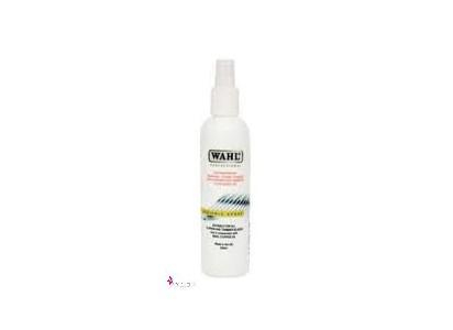 Wahl Spray do dezynfekcji maszynek 250ml