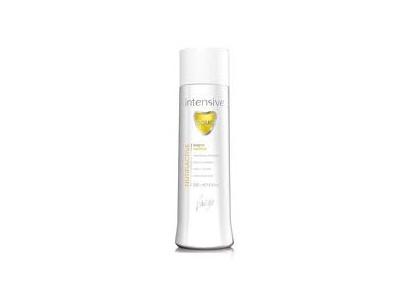 Vitality's Aqua Nutriactive szampon do włosów głęboko odżywiający 250ml