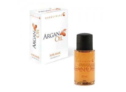 For Hair Argan Oil olejek arganowy 20ml