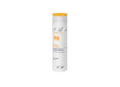Itely Synergicare Dandruff szampon przeciwłupieżowy do włosów 250ml