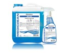 Mediclean MC220 spray do mycia szyb 500ml