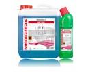 Mediclean MC320 antybakteryjny żel domycia iodkamienia 750ml