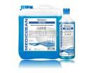 Mediclean MC210 płyn domycia powierzchni zmywalnych 5000ml