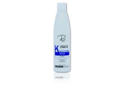 Itely Protein Complex Repair balsam do włosów suchych zniszczonych 250ml