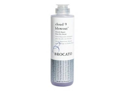 Brocato Cloud 9 Blowout odżywcze serum 250 ml