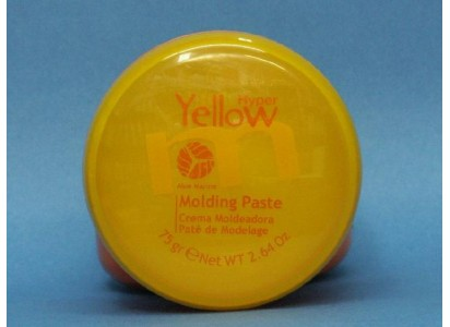 Yellow Krem modelujący 75g