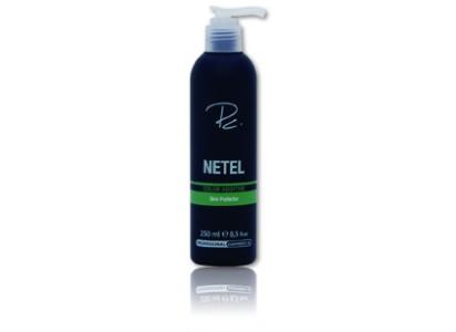 Itely Netel olejek antyalergiczny do farby rozjaśniacza 250ml