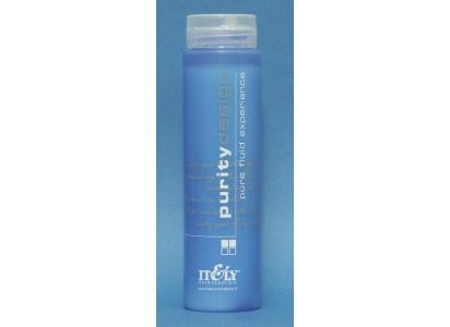 Itely Purity Design fluid do stylizacji włosów 200ml