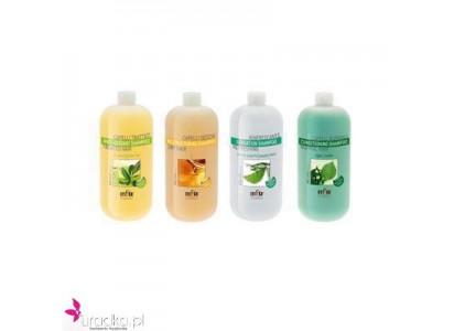 Itely szampon koncentrat miodowy 1000ml